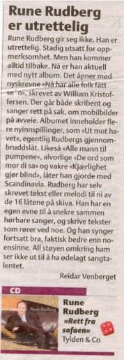 massasje sarpsborg rune rudberg nakenbilder