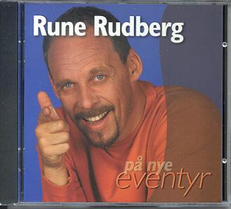 Bilder rudberg rune sex