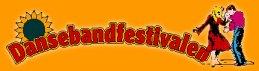 www.dansebandfestivalen.no