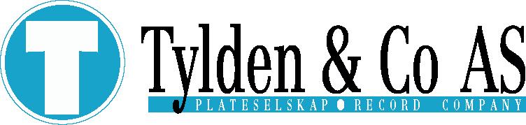 Bilderesultat for tylden logo