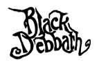 Black Debbath hovedvindu