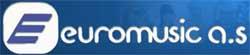 Euromusic - et av norgest største underholdningsbyråer.