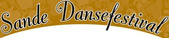 Her finner du Sande Dansefestival!