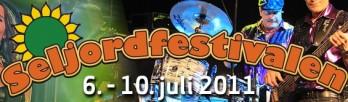 Les mer om Seljordfestivalen her
